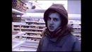 BibaBoba - Супермаркет