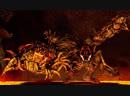 Dark Souls Prepare to die edition - Демон стоног