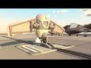 De Blob 2 Trailer