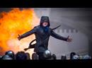 Робин Гуд: Начало - Русский трейлер (2018)
