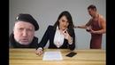 Ракурс Тимошенко и покровы Порошенко под ягодным соусом Олега Ляшко