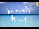 Vito Fognini - Summer Mood