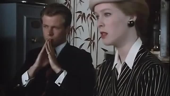 Мисс Марпл - Убийство во сне