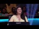 Beauty keerthi suresh video