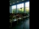 Конференция Естественные роды миф или реальность