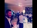 Dima Gaitur nunta