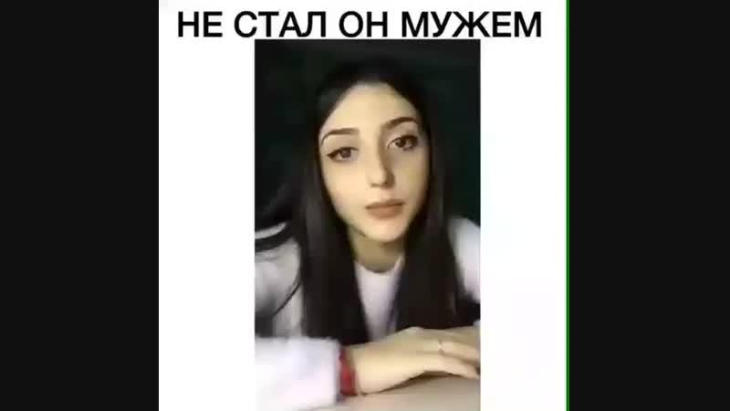 Moya__dusha17Bs6FXr8FdWb.mp4