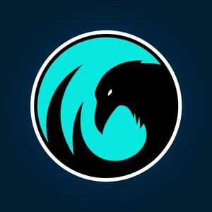 CrowCrowd – Team stream  PEL - Phase 1   Week 1 – Day 1   w/ @Destroyer @0nuqtive