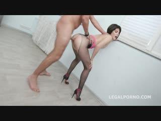 Sara bell [pornmir, порно вк, new porn vk, hd 1080, gangbang, anal, lingerie, dp, gape, dap]