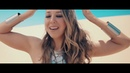 Aly Fila with HALIENE Paralyzed Official Music Video