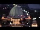 Prema's Band- Скоро будут петь повсюду.mp4
