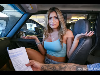 Nicole rey [pornmir, порно вк, new porn vk, hd 1080, all sex, blowjobs]