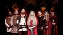 Королева Уничтожь меня завтра - Премьера в Театре Луны
