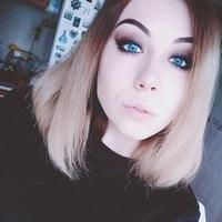 Аватар Эльвиры Сафоновой
