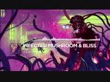 Infected Mushroom Bliss - Bliss on Mushrooms (feat. Miyavi) Monstercat Release
