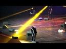 . Кай Метов - Дай же мне. Концерт Король 90-х-Крокус-Москва-24.11.2018