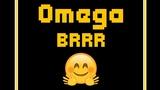 Omega BRRR 4