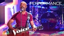 Hootie The Blowfish - Let Her Cry (The Voice Live Finale 2019)