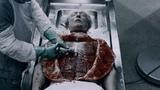 Вскрытие Пилы  Пила 4 (2007)