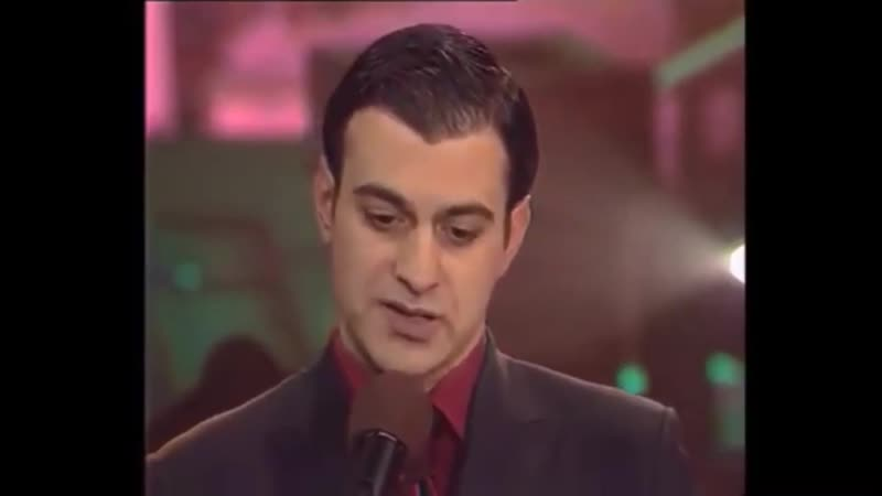 Гарик Мартиросян анекдот про Сборная Кавказа по футболу Garik Martirosyan армения грузия азербайджан mp4