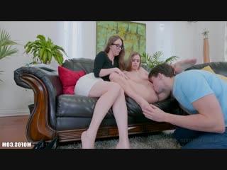 Jay Taylor, Jill Kassidy - Simon Says
