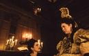 Видео к фильму «Фаворитка» 2018 Трейлер дублированный