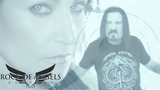 LAST UNION featuring James LaBrie -