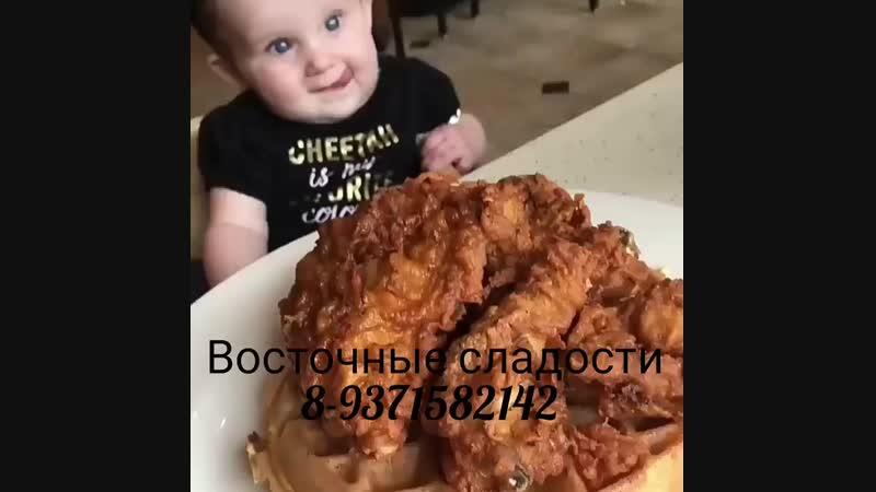 ☺☺ВОСТОЧНЫЕ СЛАДОСТИ☺☺ В наличии и под заказ 🤗От 80 рублей... 8-9371582142