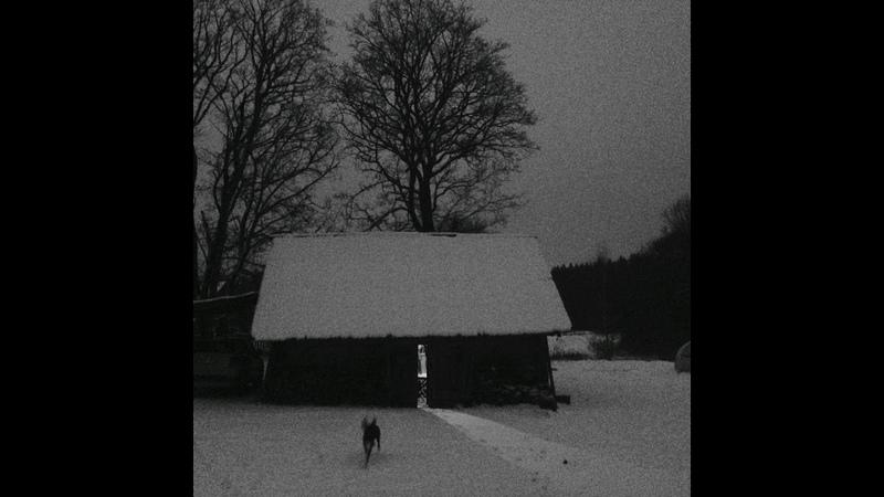 Merope - Sniegas