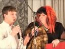 Тарас Малик і Олена Болкун. Без табу (пародія), 29.12.2010