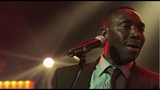 Orchestra Baobab - Fayinkounko (official music video)