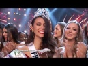Catriona Gray - Philippines' Full Performance @ Miss Universe 2018