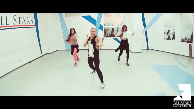 Meghan Trainor – All About That Bass.Jazz Funk