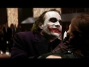 Tribute to the Joker - U2 - Hold Me, Thrill Me, Kiss Me, Kill Me