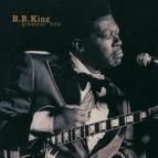 B.B. King альбом Greatest Hits