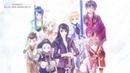 「テイルズ オブ ヴェスペリア リマスター 10th ANNIVERSARY EDITION」紹介Trailer