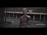 Machine_Gun_Kelly__Rap_Devil__(Eminem_Diss)_(WSHH_Exclusive_-_Official_Music_Vid.mp4