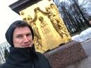 Антон Борисов фото #42