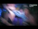 DİSCO POGO MEGASTYLEZ Ricky Rich Remix Techno HandsUp Video FULL