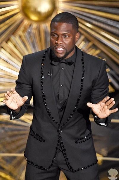 """В этом году церемония """"Оскар"""" впервые за 30 лет пройдет без ведущего"""