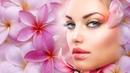 Бесподобная музыка и красота для Вашей души Unparalleled music and beauty