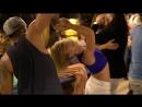 Бразильский Зук. Social Dances TBT 4 _ Zouk Soul
