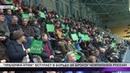 Уралочка - НТМК вступает в борьбу за бронзу чемпионата России