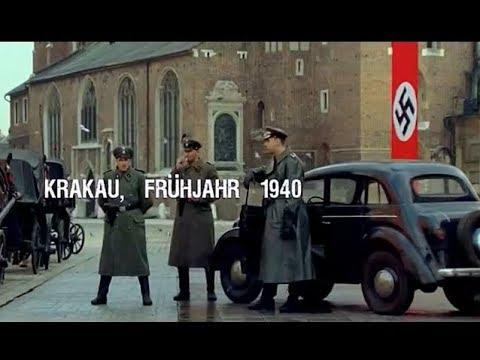 Katyn Katliamı Türkçe Dublaj Hd Film izle Tarihi Filmler