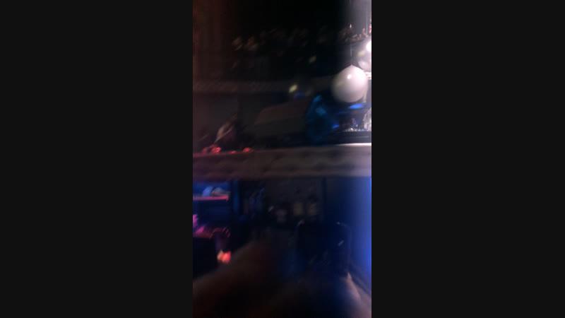 Катерина Юрина — Live