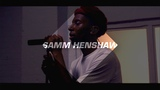 Samm Henshaw - Jorja Smith cover 'On My Mind' Fresh FOCUS Artist of the Month