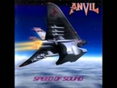 Life To Lead - Anvil