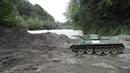 T 34 76 im Einsatz Vol 2