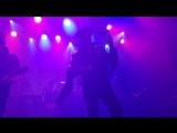18) The 69 Eyes Tavastia Club, Helsinki, Finland 15.09.2018 @eini1979