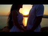 Renat&ampElmira #weddingstory